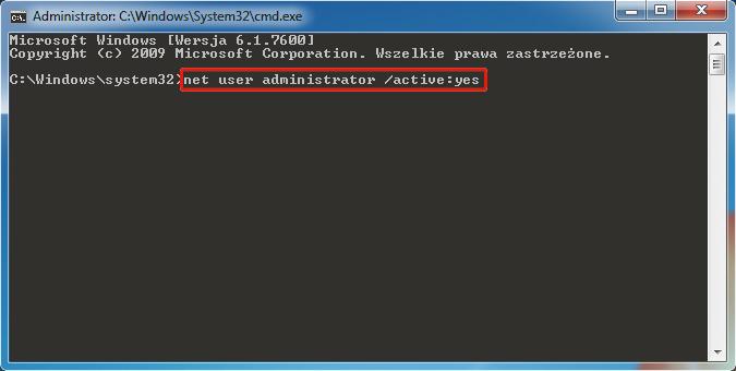 łatwy Dostęp Software Pc Format