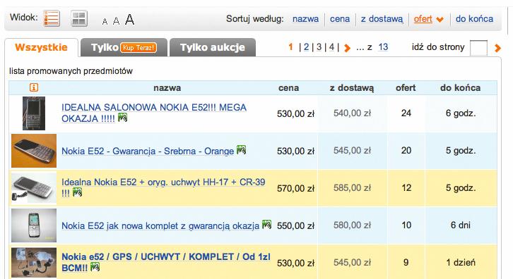 Najlepsze Okazje W Sieci Poradnik Kupujacego Pc Format