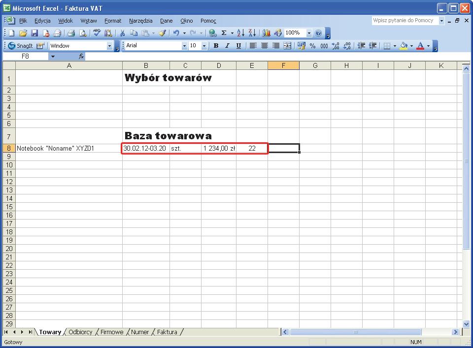 Być Na Swoim Software Pc Format