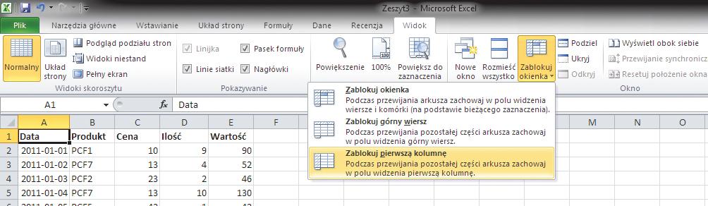 łatwa Kalkulacja Software Pc Format