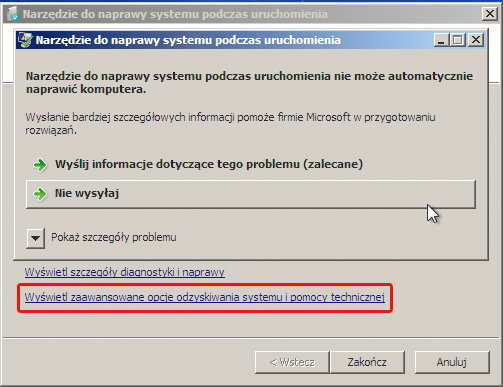 Start Bez Zakłóceń Software Pc Format