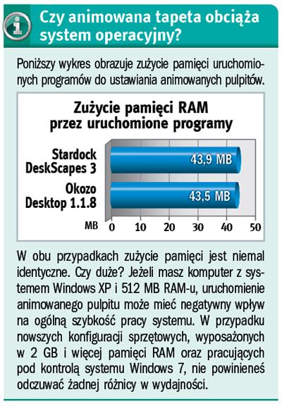 Tapety na plochu - Pozadia na PC - pctapety.sk - Pozadia ...