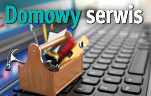 Domowy serwis -  Advanced SystemCare 7