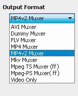 Dobry edytor wideo - Software - PC Format
