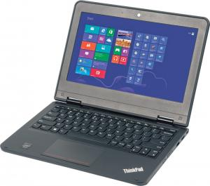 Test Lenovo ThinkPad 11e