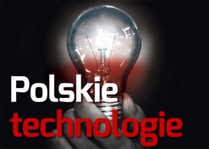 Polskie technologie