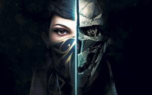 Test gry Dishonored 2