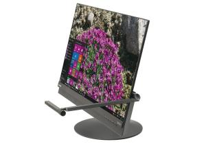 Test Lenovo ThinkVision X1 (model 60E2GAT1EU)