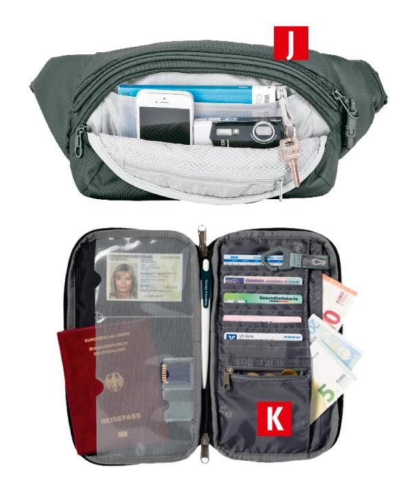 65b7919eb93c6 Co spakować do plecaka - Hardware - PC Format