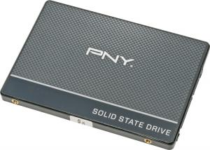 Nowe SSD w sklepach
