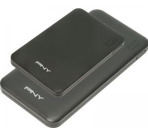 Test PNY Powerpack Slim