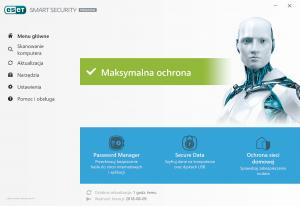 Test ESET Smart Security Premium 10