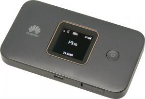 Test Huawei E5785