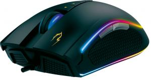 Test myszy Gamdias Zeus P1 RGB