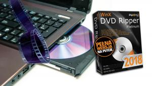 Kopiarka do filmów