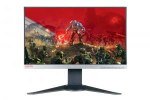 Test monitora Lenovo Legion Y25F