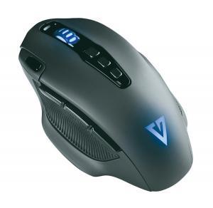 Test myszy Modecom Volcano GMX4 Plus