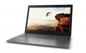 Test laptopa Lenovo IdeaPad 320