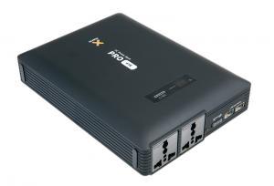 Test Xtorm AC Pro 41 600