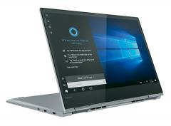 Test Lenovo Yoga 730