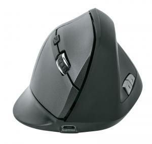 Test myszy Natec Crake NMY-1071