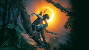 Test gry Shadow of the Tomb Raider