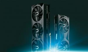 Test karty Zotac GeForce RTX 2070 AMP Extreme