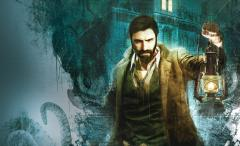 Test gry Call of Cthulhu