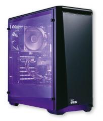 Test komputera X-kom G4M3R 500