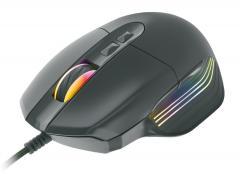 Test myszy Genesis Xenon 330