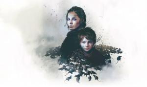 Test gry A Plague Tale: Innocence