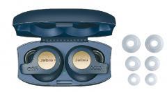 Test słuchawek Jabra Elite Active 65t
