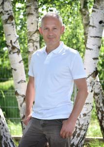 Leszek Sankowski, Dyrektor Szkoły Podstawowej im M. Kopernika w Ustanowie
