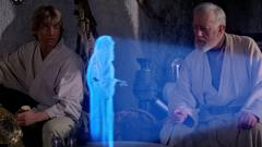 Hologram ze smartfonu