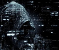 Cybernetyczna wojna światowa
