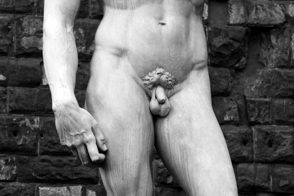 Dick pics w natarciu