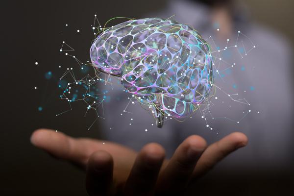 Interfejs mózg-komputer