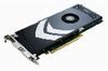 GeForce 8800 GT superwydajny, ale niedostępny