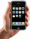 Czy odblokowanie iPhone'a może go popsuć?