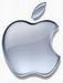 Nowa generacja MacBooków