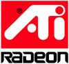 ATI HD 2900 PRO konkurent dla GeForce 8800 GTS