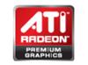 Nowe sterowniki do kart AMD/ATI Radeon