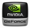 Premiera GeForce 8800GT