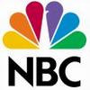 Programy NBC za darmo