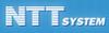 Mobilny tablet od NTT