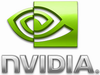 Nvidia schodzi do 55 nm