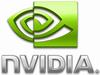 Koniec z GeForce 8xxx i 9xxx