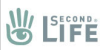 Terroryści ćwiczą w Second Life?