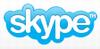 Wadliwy soft zaszkodził Skype
