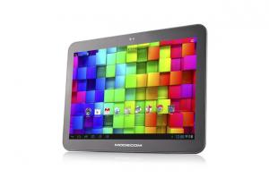 FreeTAB 1014 IPS X4+. - nowy tablet Modecom